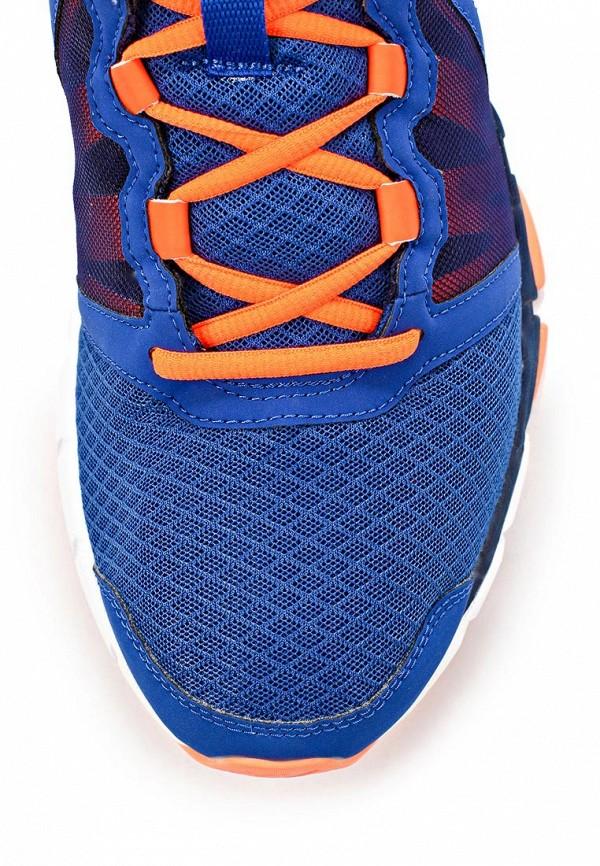 Мужские кроссовки Asics (Асикс) S333N: изображение 10