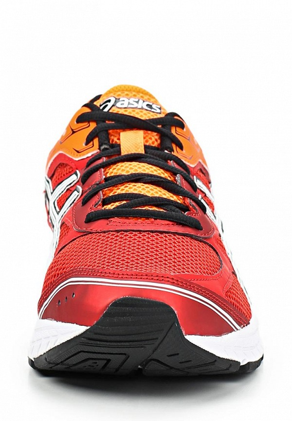 Мужские кроссовки Asics (Асикс) T422N: изображение 7