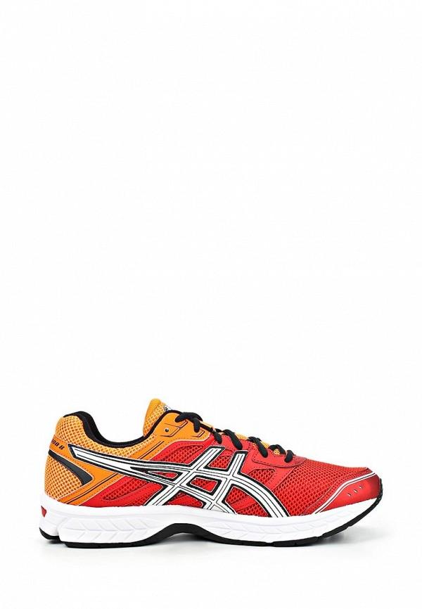 Мужские кроссовки Asics (Асикс) T422N: изображение 9