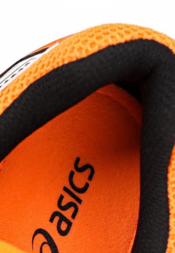 Мужские кроссовки Asics (Асикс) T422N: изображение 13