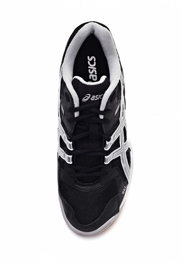 Мужские кроссовки Asics (Асикс) B207N: изображение 6