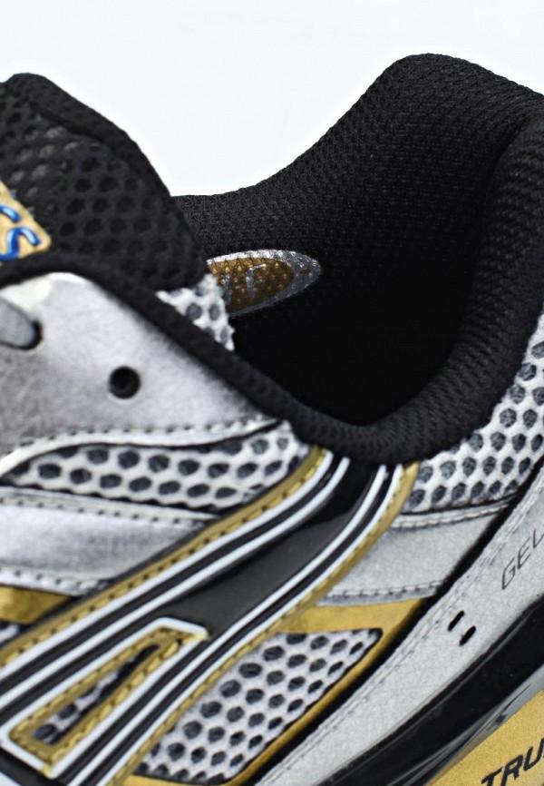Мужские кроссовки Asics (Асикс) B203Y: изображение 7