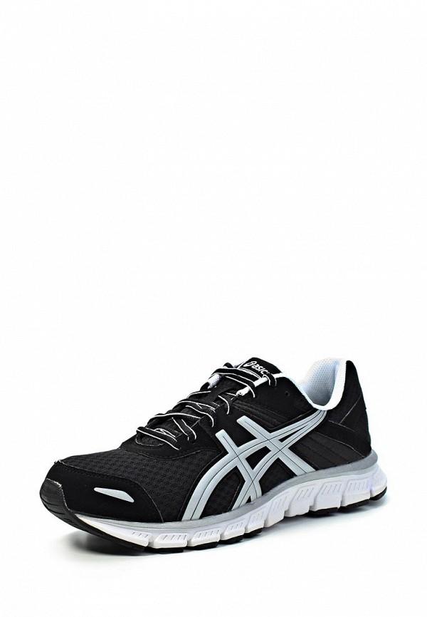 Мужские кроссовки Asics (Асикс) T2F3N: изображение 1