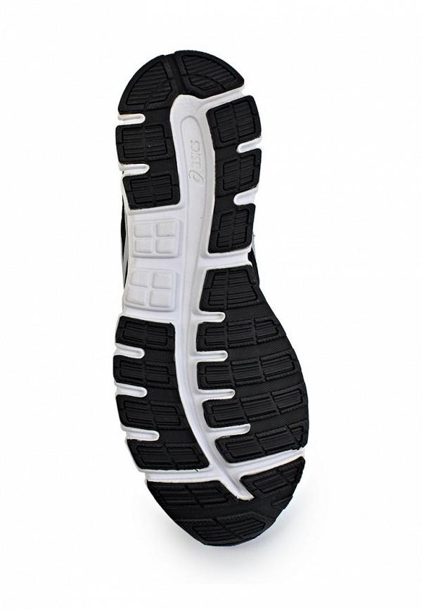 Мужские кроссовки Asics (Асикс) T2F3N: изображение 3