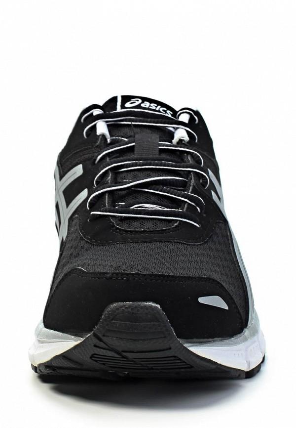 Мужские кроссовки Asics (Асикс) T2F3N: изображение 4