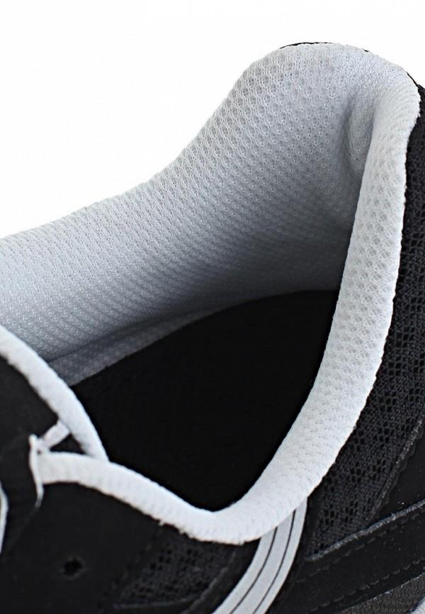 Мужские кроссовки Asics (Асикс) T2F3N: изображение 7