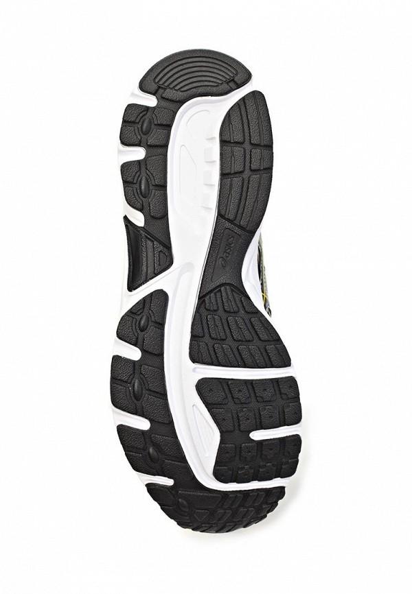 Мужские кроссовки Asics (Асикс) T2F4N: изображение 3