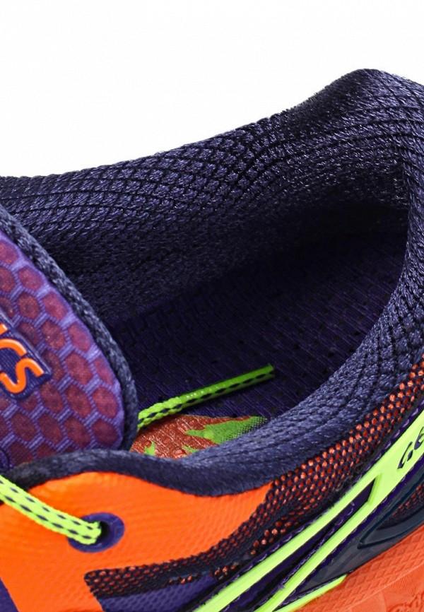 Мужские кроссовки Asics (Асикс) T322N: изображение 7