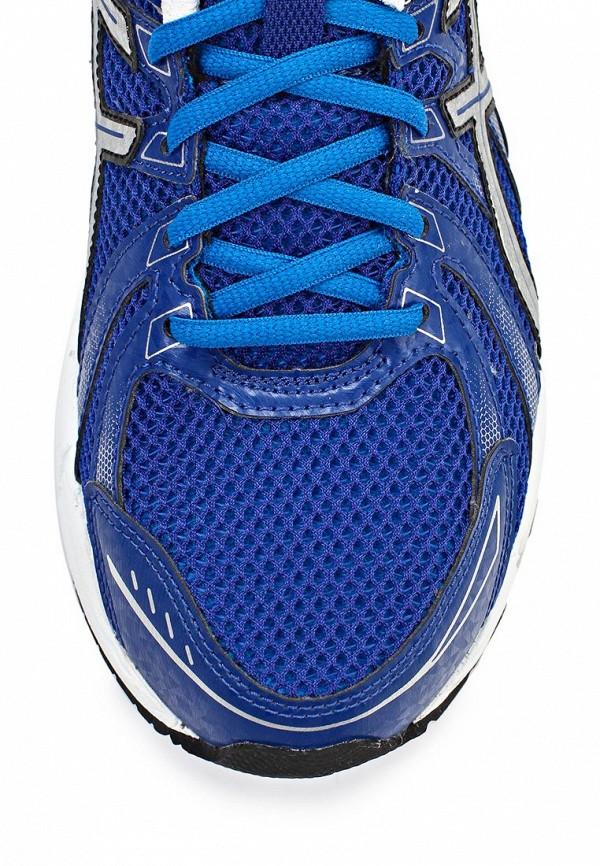 Мужские кроссовки Asics (Асикс) T328N: изображение 6