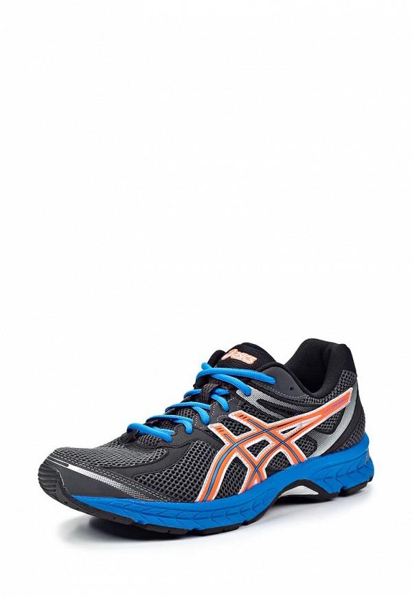Мужские кроссовки Asics (Асикс) T331N: изображение 1