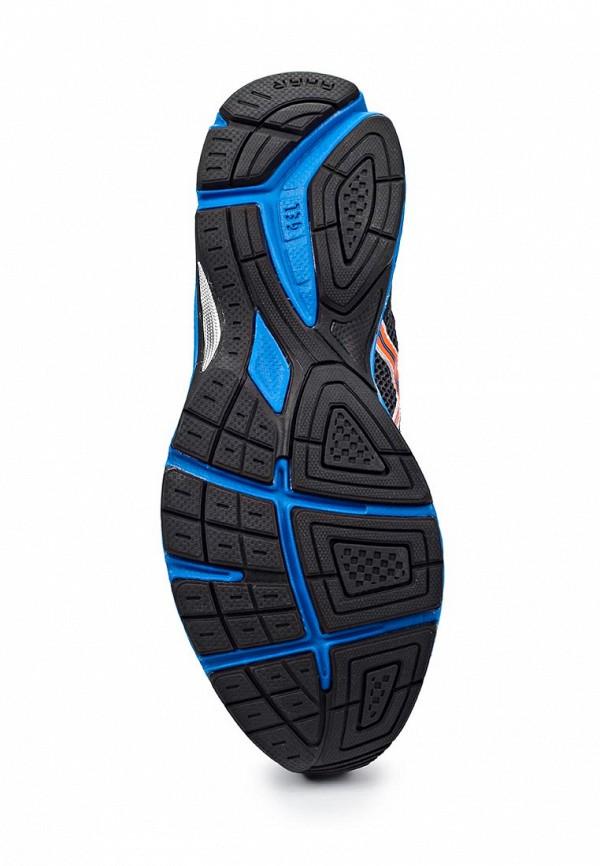 Мужские кроссовки Asics (Асикс) T331N: изображение 3