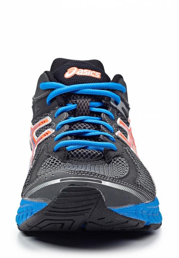 Мужские кроссовки Asics (Асикс) T331N: изображение 4