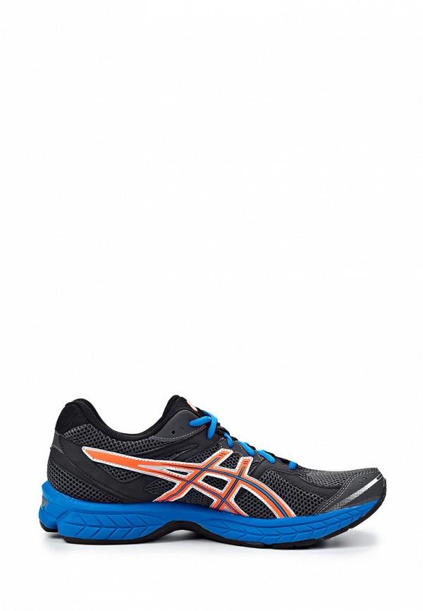 Мужские кроссовки Asics (Асикс) T331N: изображение 5
