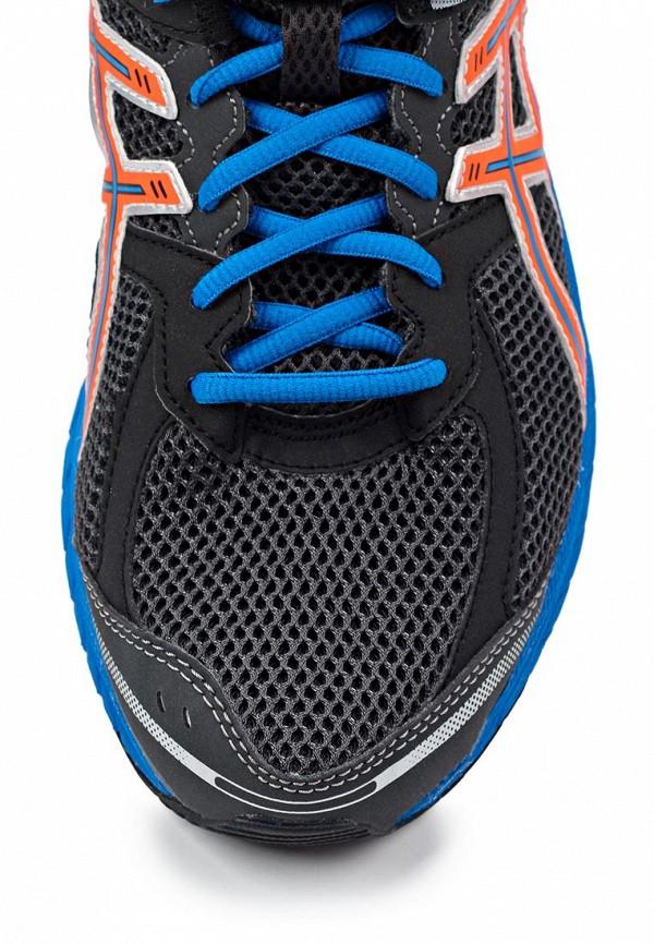 Мужские кроссовки Asics (Асикс) T331N: изображение 6