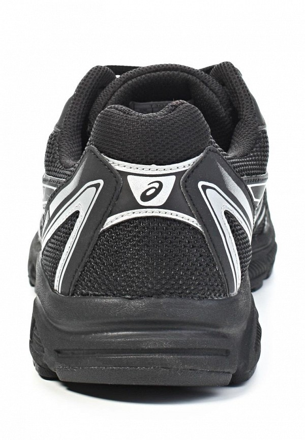 Мужские кроссовки Asics (Асикс) T3G0N: изображение 3