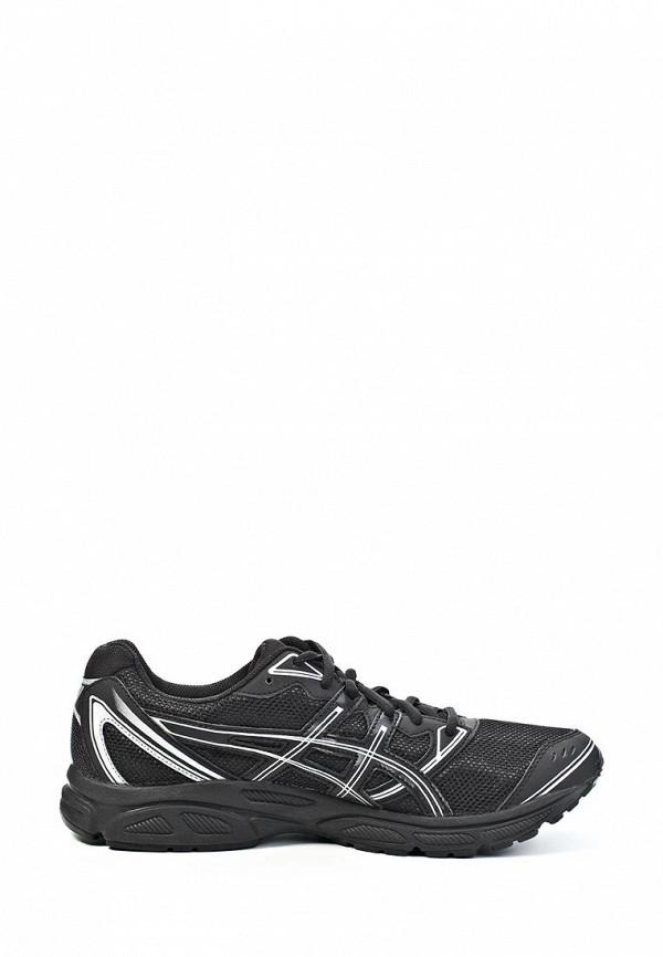 Мужские кроссовки Asics (Асикс) T3G0N: изображение 9