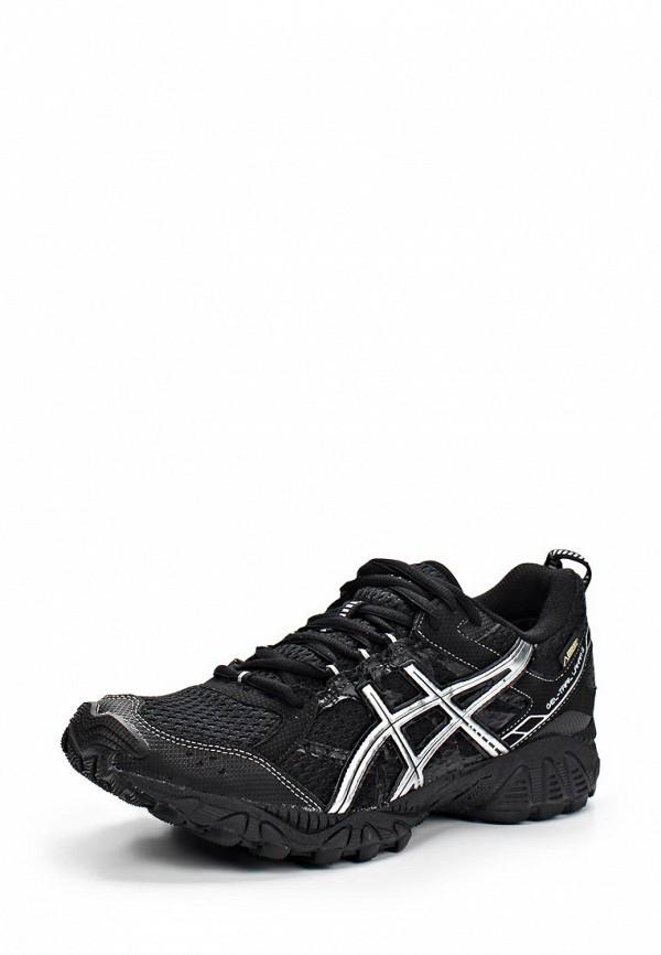 Мужские кроссовки Asics (Асикс) T3K3N: изображение 2