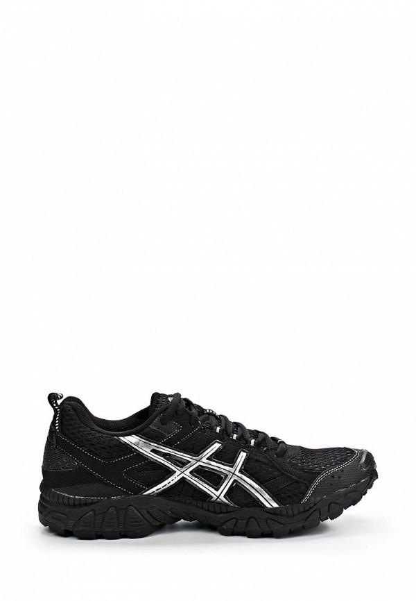 Мужские кроссовки Asics (Асикс) T3K3N: изображение 9