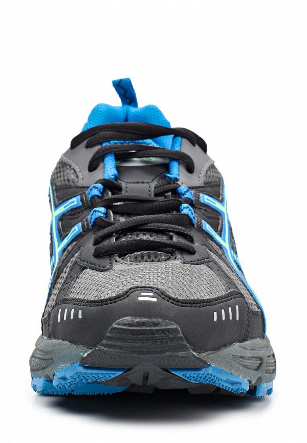 Мужские кроссовки Asics (Асикс) T334N: изображение 4