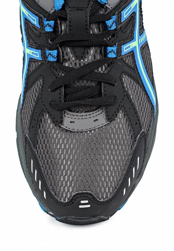 Мужские кроссовки Asics (Асикс) T334N: изображение 6