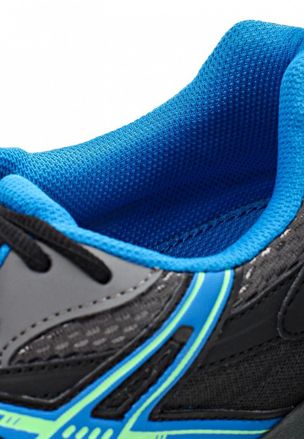 Мужские кроссовки Asics (Асикс) T334N: изображение 7