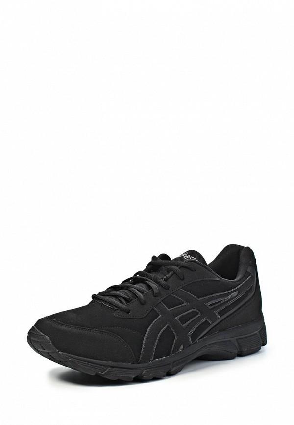 Мужские кроссовки Asics (Асикс) Q107Y: изображение 2