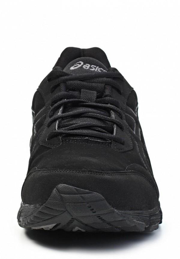 Мужские кроссовки Asics (Асикс) Q107Y: изображение 7