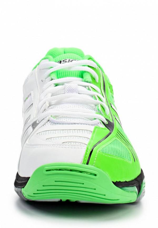 Мужские кроссовки Asics (Асикс) B301N: изображение 7
