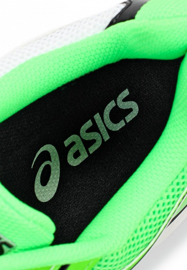 Мужские кроссовки Asics (Асикс) B301N: изображение 13