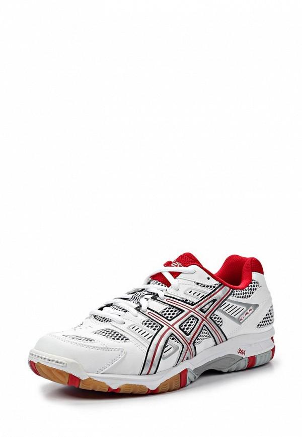 Мужские кроссовки Asics (Асикс) B302N: изображение 13