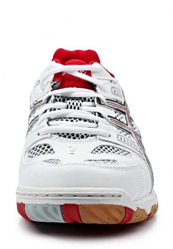 Мужские кроссовки Asics (Асикс) B302N: изображение 16