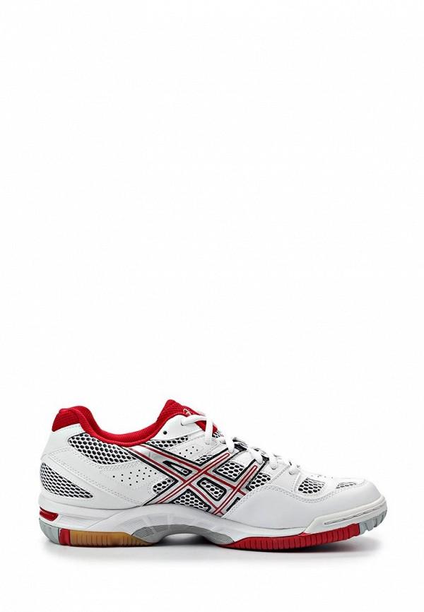 Мужские кроссовки Asics (Асикс) B302N: изображение 17