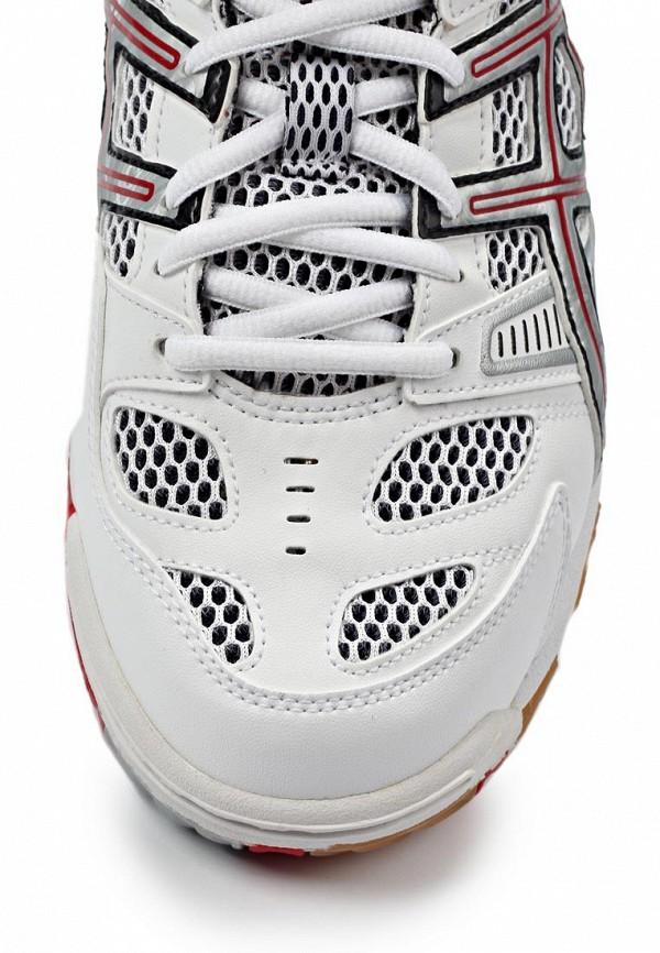 Мужские кроссовки Asics (Асикс) B302N: изображение 18