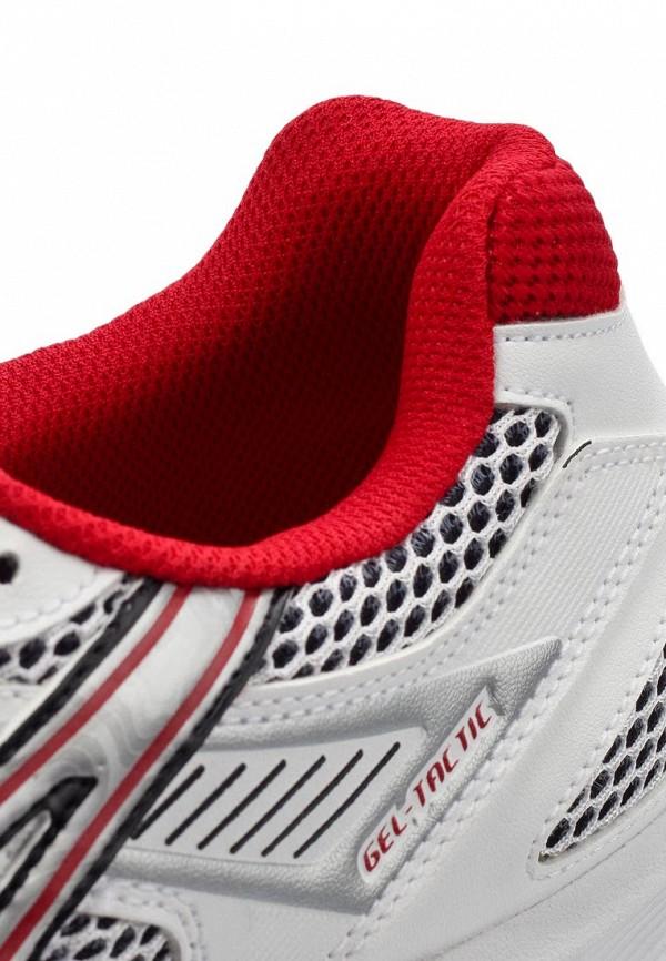 Мужские кроссовки Asics (Асикс) B302N: изображение 19