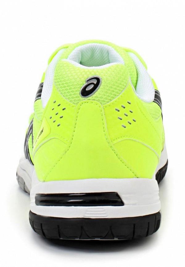 Мужские кроссовки Asics (Асикс) E306Y: изображение 2