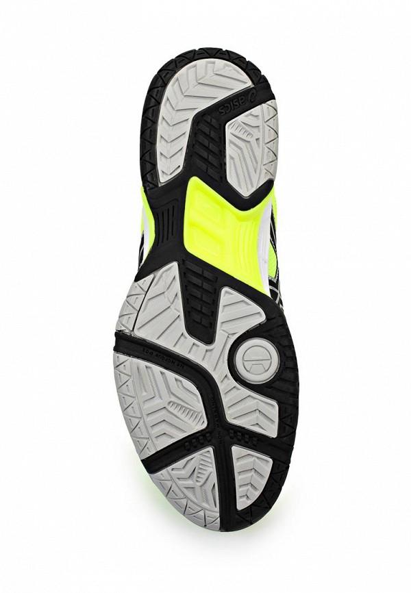 Мужские кроссовки Asics (Асикс) E306Y: изображение 3