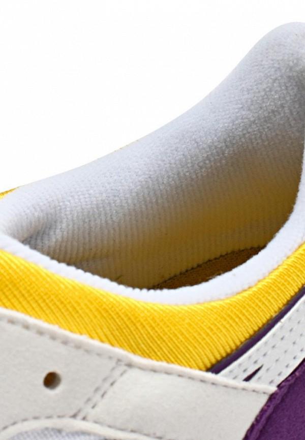 Мужские кроссовки Asics (Асикс) H305N: изображение 7