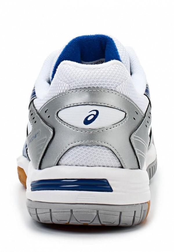 Мужские кроссовки Asics (Асикс) B207N: изображение 2