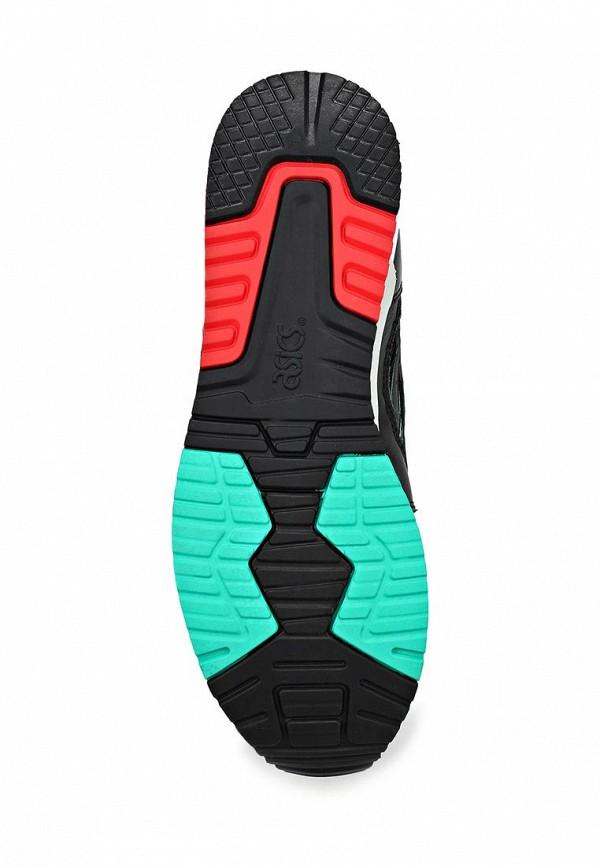 Мужские кроссовки Asics (Асикс) H404L: изображение 8