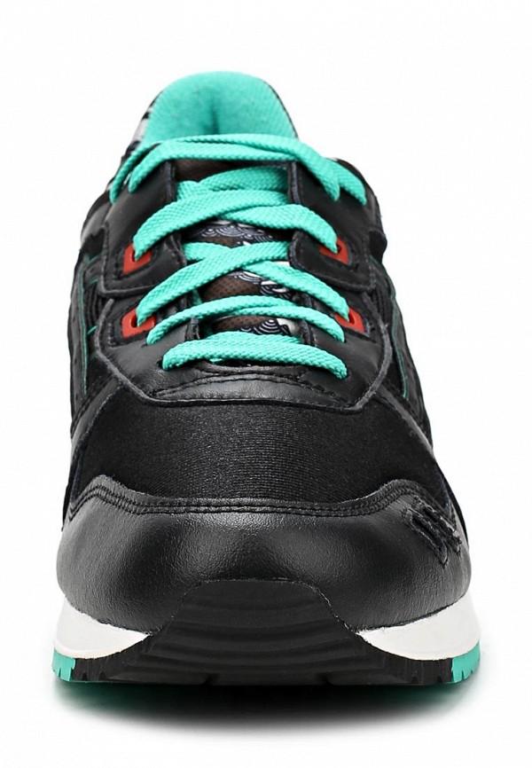 Мужские кроссовки Asics (Асикс) H404L: изображение 9