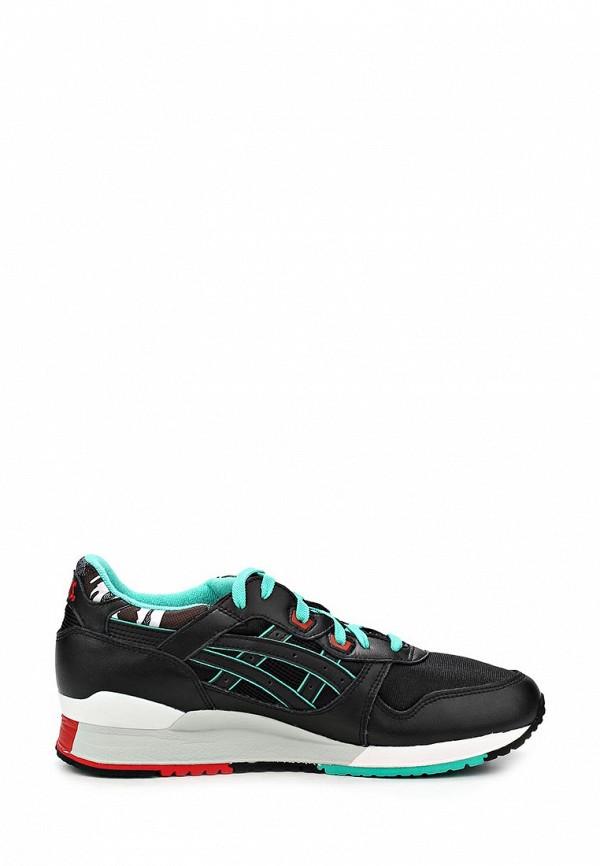 Мужские кроссовки Asics (Асикс) H404L: изображение 10