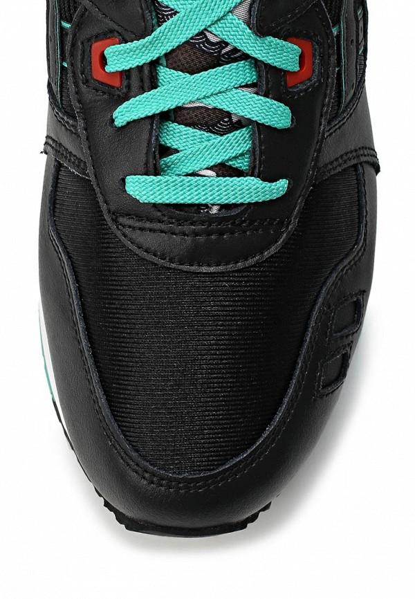 Мужские кроссовки Asics (Асикс) H404L: изображение 11