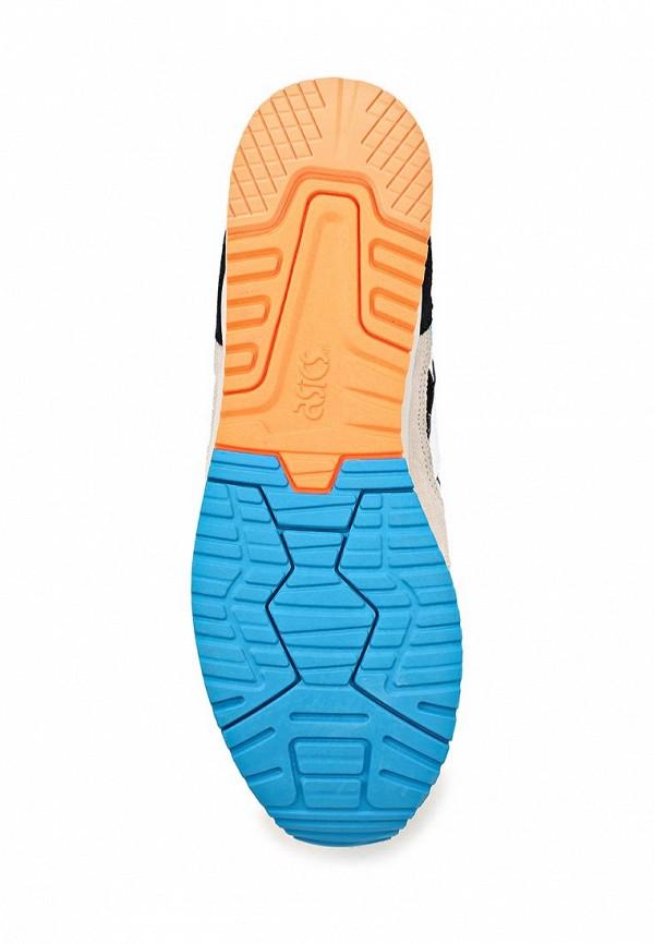 Мужские кроссовки Asics (Асикс) H405N: изображение 4