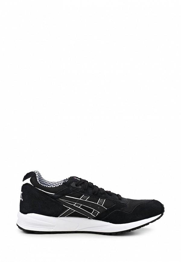 Мужские кроссовки Asics (Асикс) H40QQ: изображение 8