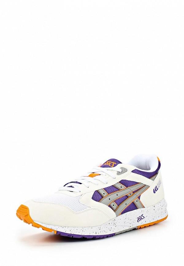 Мужские кроссовки Asics (Асикс) H423N: изображение 2