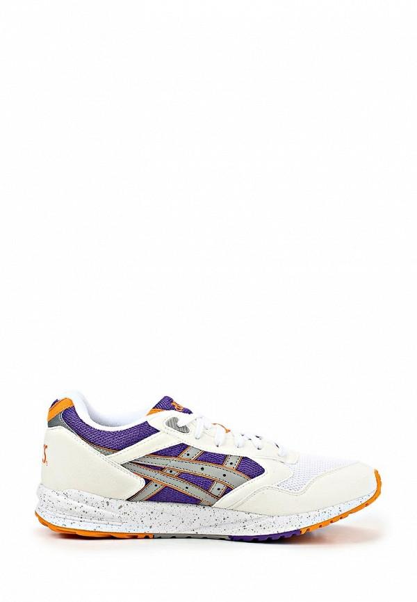 Мужские кроссовки Asics (Асикс) H423N: изображение 8