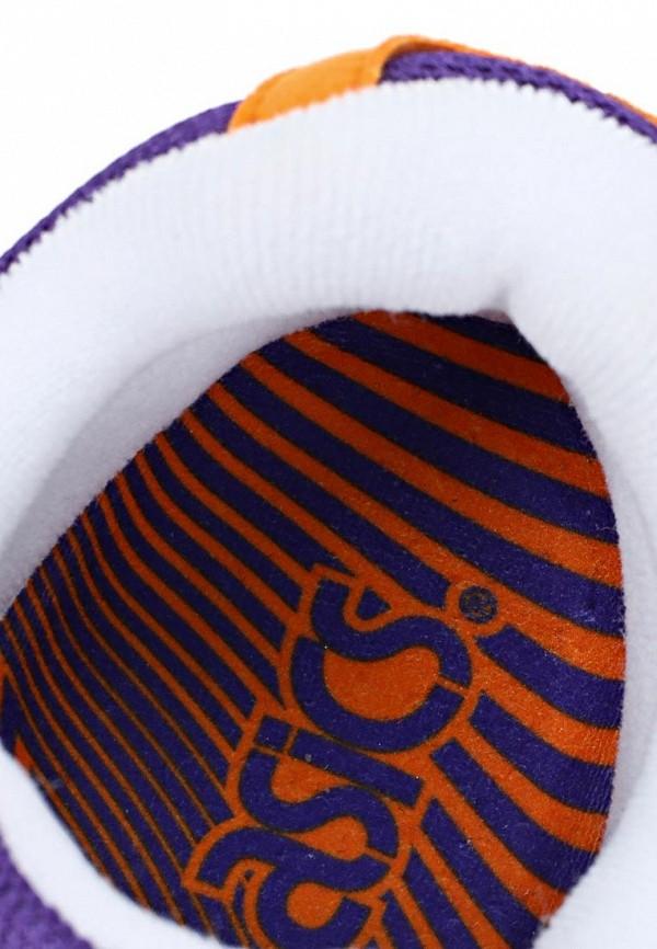 Мужские кроссовки Asics (Асикс) H423N: изображение 12