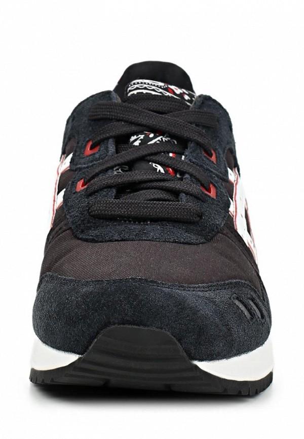 Мужские кроссовки Asics (Асикс) H424N: изображение 6
