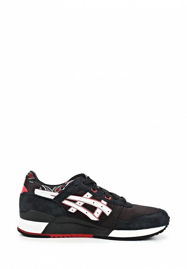 Мужские кроссовки Asics (Асикс) H424N: изображение 8