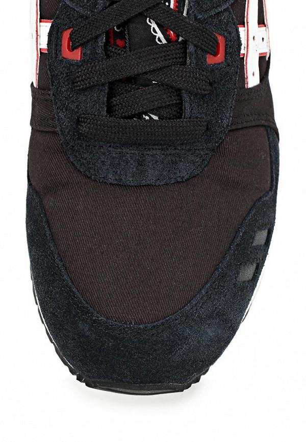Мужские кроссовки Asics (Асикс) H424N: изображение 10